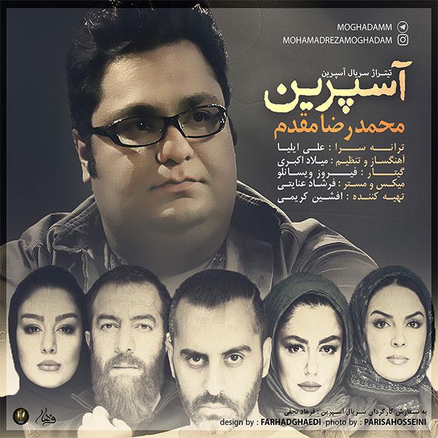 mohammad reza ali payam